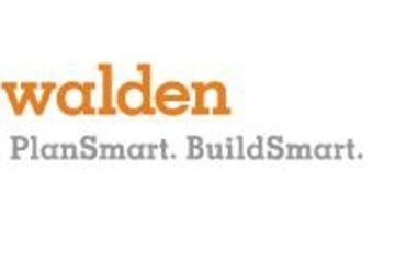 Walden Homes
