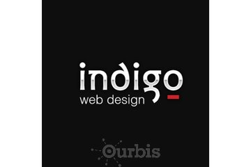 Indigo Web Design