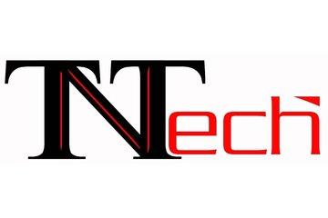 TNTech Canada