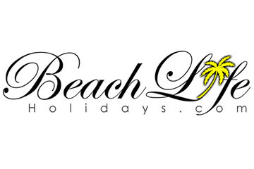 BeachLife Holidays in Calgary
