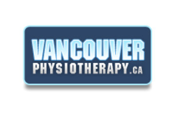 Vancouver Physiotherapy at the Electra