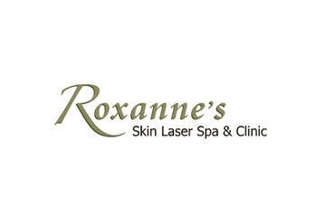 Roxanne's Skin Laser SPA & Clinic in West Vancouver