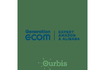 Generation eCom