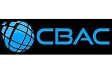 Canadian Breath Analyzer Company