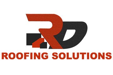RD Roofing Solutions