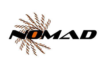 Balais Nomad Inc