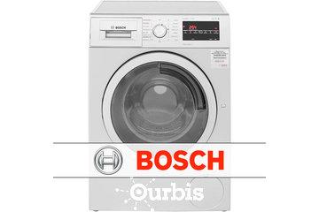 Pete's Appliance Repair in Vancouver: Bosch Appliance Repair