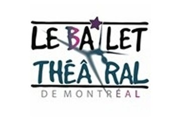 Le Ballet Théâtral de Montréal