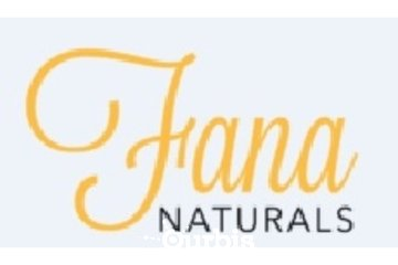 Fana Naturals in Langley