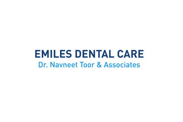 Emiles Dental Care