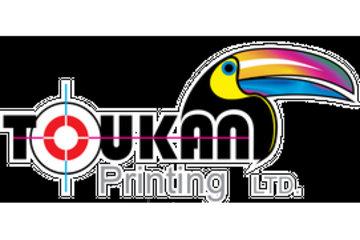 Toukan Printing Ltd