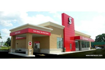 Stahle Construction Inc. in Kitchener: restaurant contractor in Kitchener Ontario