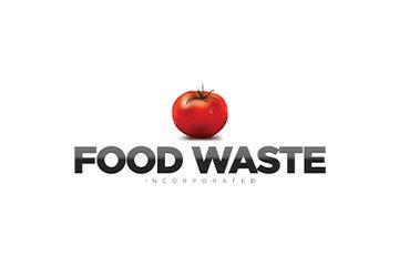 Food Waste Inc.™