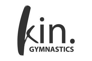 KIN Gymnastics