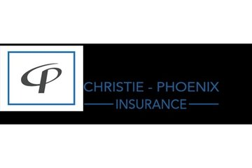 Christie-Phoenix (Victoria) Ltd in Victoria: Logo of Company
