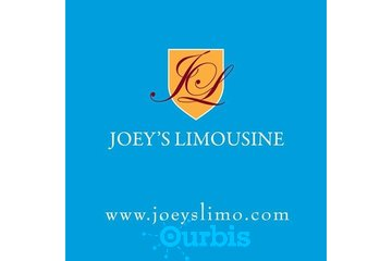 Joey's Limousine