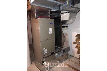 Système De Chauffage R Ledoux Inc in Laval: systeme de chauffage R.ledoux inc.