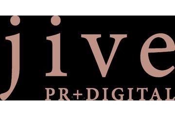 Jive PR + Digital in Vancouver