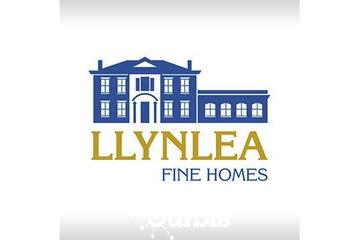 Llynlea Fine Homes