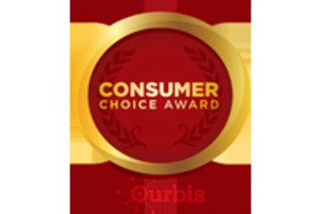 Consumer Choice Awards in Toronto: consumer choice awards