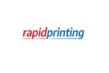 Rapid Printing