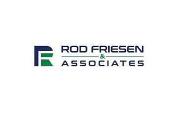 Rod Friesen and Associates