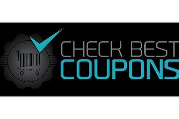 Check Best Coupons
