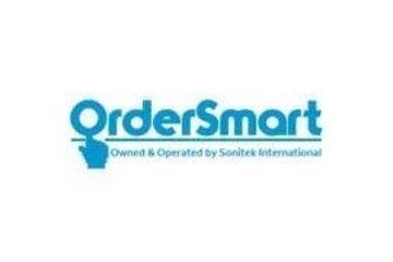 OrderSmart