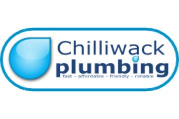 Chilliwack Plumbing