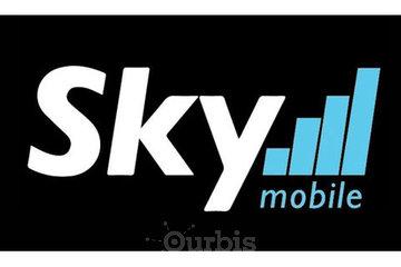 Sky Mobile Plus