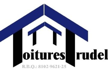 Toitures Trudel in Saint-Fulgence: Toitures Trudel, RBQ:  8102-9621-25