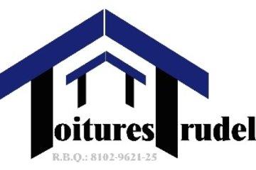 Toitures Trudel à Saint-Fulgence: Toitures Trudel, RBQ:  8102-9621-25