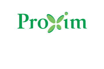 Pharmacies affiliees a Proxim
