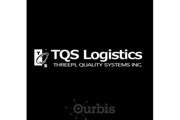 TQS Logistics - 3PL and 4PL Services