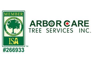 Arbor Care Tree Services