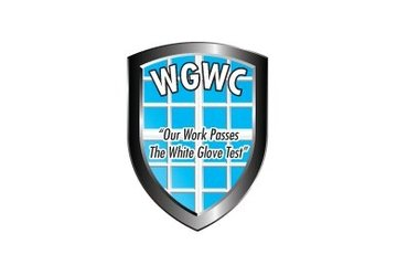 White Glove Window Cleaning in Cobourg: White Glove Window Cleaning