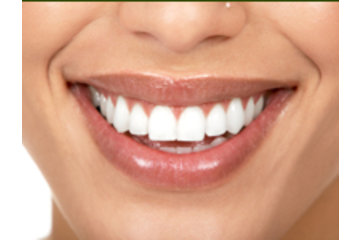 Clinique Dentaire Prieur & Benko