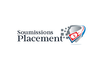 Soumissions Placement