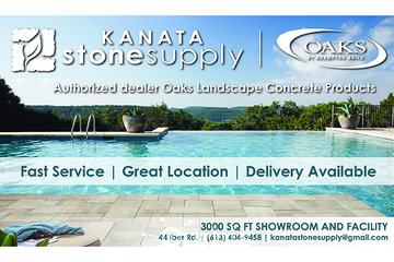 Kanata Stone Supply