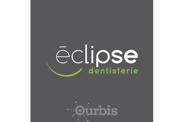 Eclipse Dentisterie