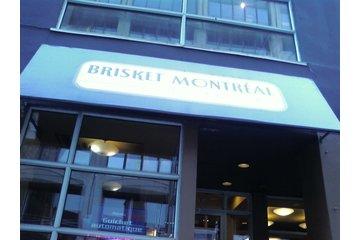 Briskets Restaurant