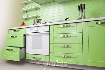 Mona Cabinets and Countertops Ltd
