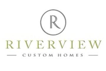 Riverview Custom Homes Calgary