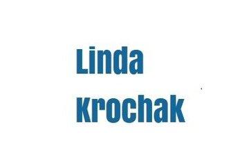Linda Krochak Registered Psychologist