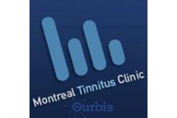Clinique de l'acouphène de Montréal