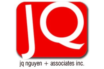 J.Q. Nguyen + Associates Design Group Inc.