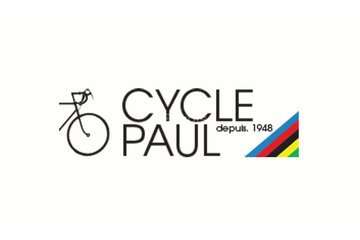 Cycle Paul in Pointe-claire