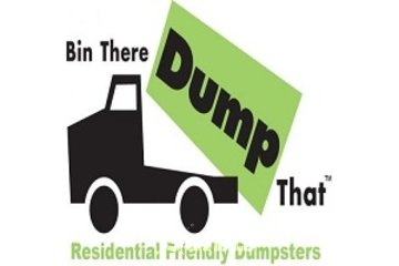 Bin There Dump That - Burlington