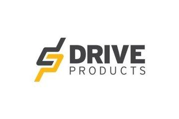 Drive Products à Saint-Laurent