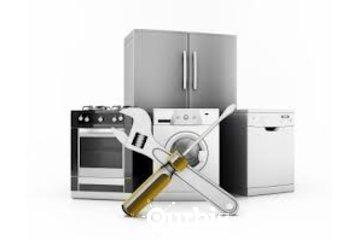 Appliances Repair Delta